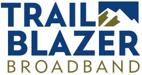 Trailblazer Broadband
